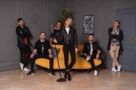 MezzoPorta Music Band - Function / Party Band - Minsk, Belarus