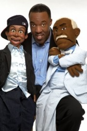 Willie Brown and Friends - Clean Stand Up Comedian - McDonough, Georgia