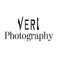 Veri Photography image