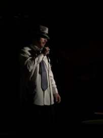 The Wolf! - Clean Stand Up Comedian - Phoenix, Arizona