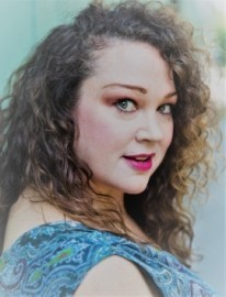 Heidi Vanderford, Mezzo-Soprano - Opera Singer - Seattle, Washington
