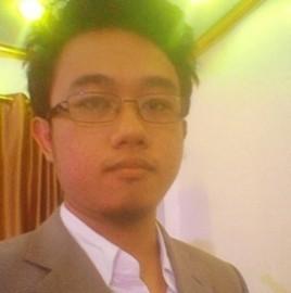 Mark Soco - Drummer - Taytay RIzal, Philippines