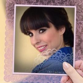 Selen Adamadze - Female Singer - Georgia, Georgia