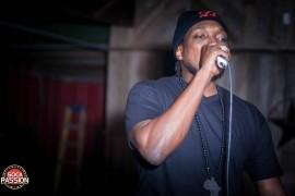 DJ Shotta - Nightclub DJ - Killeen, Texas