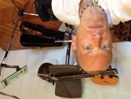 Andras  - Multi-Instrumentalist - Hungary