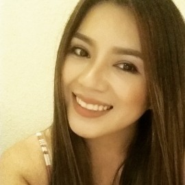 Chen - Female Singer - Abu Dhabi City, United Arab Emirates