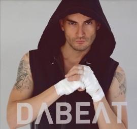 DaBeat - Male Singer -
