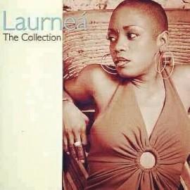 Laurnea - Female Singer - Los Angeles, California