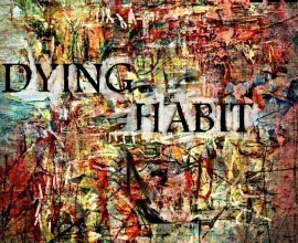 Dying Habit - Rock Band - Liverpool, North of England