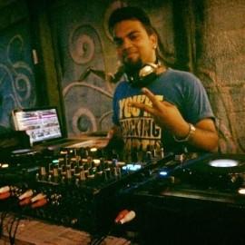 Dj Space - Nightclub DJ - Dubai, United Arab Emirates