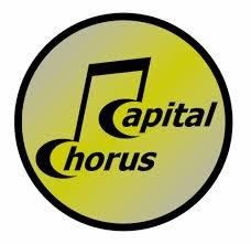 Capital Chorus image