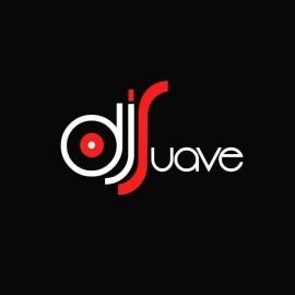 Finest DJ Suave - Party DJ - Lagos state, Nigeria