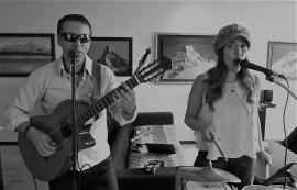 Color Latino - Multi-Instrumentalist - Colombia, Colombia