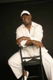 Gino Speight  - Soul / Motown Band - Nashville, Tennessee