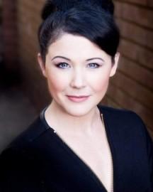 Kerry O'Dowd  - Female Singer - LONDON, London