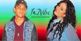 In2vibe - Song & Dance Act - Australia, New South Wales