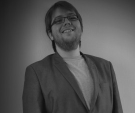 David Tattersall - Male Singer - West Yorkshire, Yorkshire and the Humber