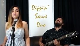 Dippin' Sauce Duo image