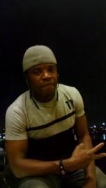 Danny grey - Male Singer - Abu dhabi, United Arab Emirates