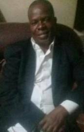 Bamidele Joseph Adelegan - Party DJ - Lagos, lagos