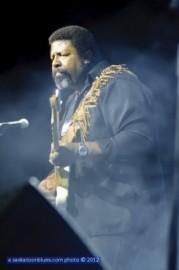 Jimmy D. Lane Band - Male Singer - Blaine, Washington