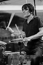 Miles L - Drummer - UK, London