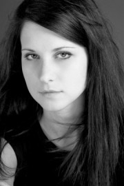 Abby Forknall - Female Singer - London