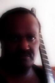 Beau Shelby - Guitar Singer - St. Louis, Missouri