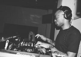 skYllo de navigator - Nightclub DJ - South Africa, Gauteng