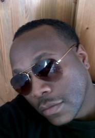 CecilFarayi  image