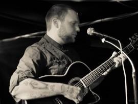 Ben Callanan Music - Acoustic Guitarist / Vocalist - Peterborough, East of England