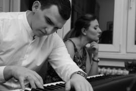 STIV duo - Duo - Belgrade, Serbia