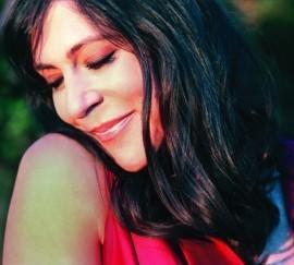 Alison Lewis - Female Singer - Los Angeles, California