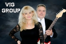 VIG GROUP - Duo - Bulgaria, Bulgaria