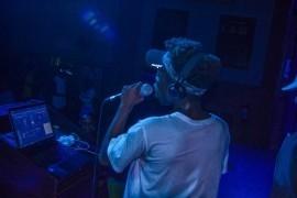 Flaako .Nest  - Party DJ - SOUTH AFRICA, Gauteng