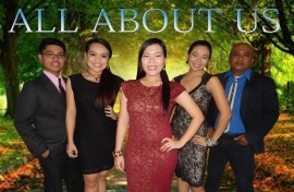 Ronnie E. Castillo - Other Band / Group - Philippines, Philippines