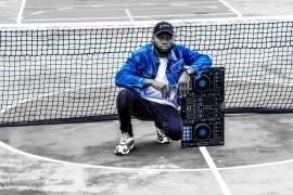 DJ SMITH THE BEAT MONSTER - Wedding DJ - lagos, Nigeria