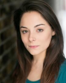 Sophie-Mae Meeson - Female Singer - London