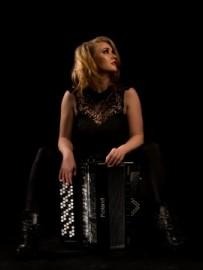 Netta Skog - Other Instrumentalist -