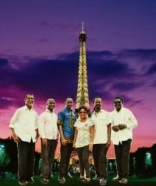 juma ahmed - Jazz Band - mombasa, Kenya
