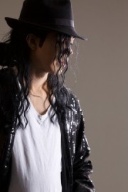 Christoff As Michael - Michael Jackson Tribute Act - Nevada