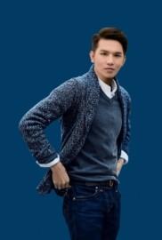 MYRUS - Male Singer - Philippines, Philippines