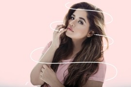 Shiyana - Female Singer - Mumbai, India