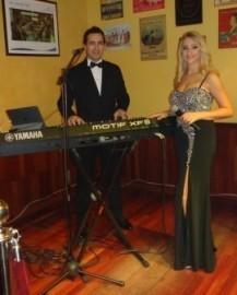 Jig duo - Duo - Bulgaria, Bulgaria