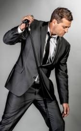 The #1 Michael Buble' Tribute- Scott Keo - Michael Buble Tribute Act - Phoenix, Arizona