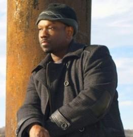 Kavon - Male Singer - New Jersey