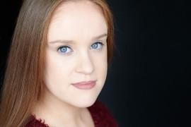 Samantha Smith - Female Dancer - UK, South West