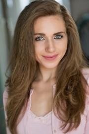 Jaimi McPeek - Female Dancer - Tampa, Florida