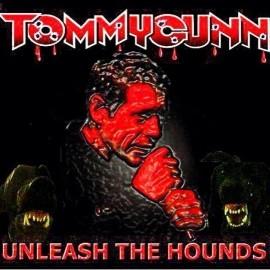 Tommy Grasley aka TOMMYGUNN - Guitar Singer - Canada, Ontario