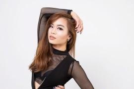 Louise Quan - Female Dancer - London